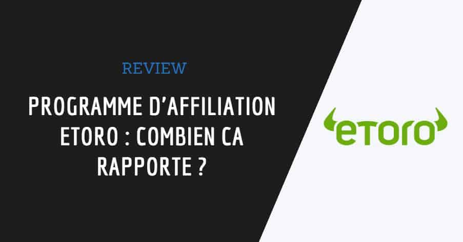 affiliation etoro couverture