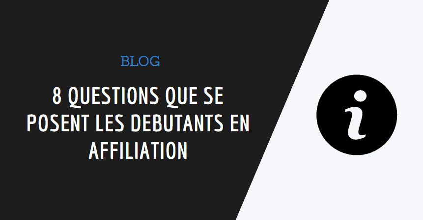 faq affiliation couverture